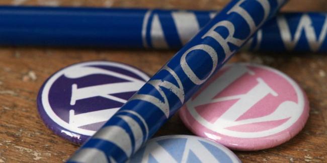 Wordpress weboldalak készítése, átalakítás más rendszerekről, tanácsadás, karbantartás