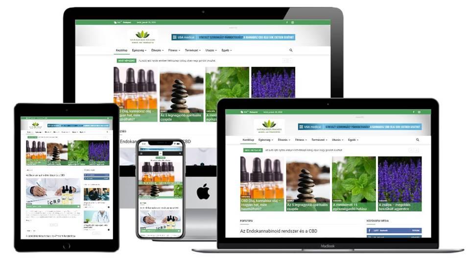 naturahirek online magazin